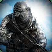 Combat Soldier FPS