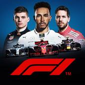 Jogar F1 Mobile Racing Gratis Online
