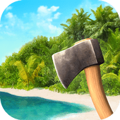 Ocean Is Home: Survival Island