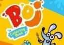 Jogar BOJ Coloring Book Gratis Online