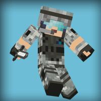 Pixel Warfare 4