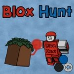 Roblox: Blox Hunt | v2.7.0