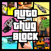 Auto Thug Block Cities