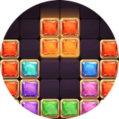 Block Puzzle Jewels Legend