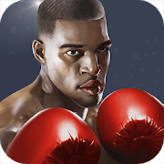 Rei Boxe – Punch Boxing 3D