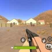 Jogar Special Attack: Battle Gratis Online