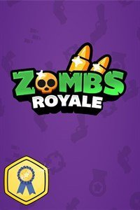 Zombs Royale PRO