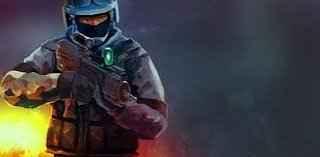 Jogar CS Portable Combat Reload Gratis Online