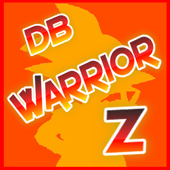 DB Warrior Z