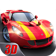 Real Car Racing Drift 3D
