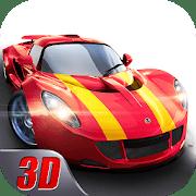 Jogar Real Car Racing Drift 3D Gratis Online