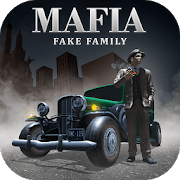 Jogar Mafia Fake Family Gratis Online
