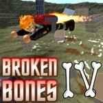 Roblox: Broken Bones IV