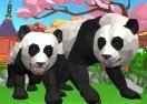 Jogar Panda Simulator Gratis Online