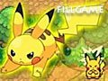 Pokemon Great Defense 2 hacked/cheats