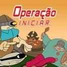 Operação I.N.I.C.I.A.R. – KND: A Turma do Bairro