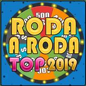 Play TOP Roda a Roda 2019