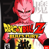 Dragon Ball Z – Buu's Fury