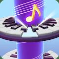 Piano Loop 1.3