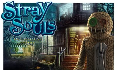Stray Souls – Dollhouse Story