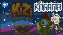 Kogama: KiZi Adventure [3.0]