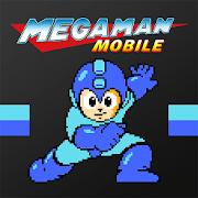 MEGA MAN 1 MOBILE