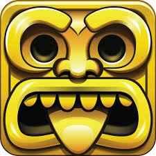 Jogar Tomb Runner Temple Raider Gratis Online