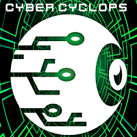 Cyber Cyclops