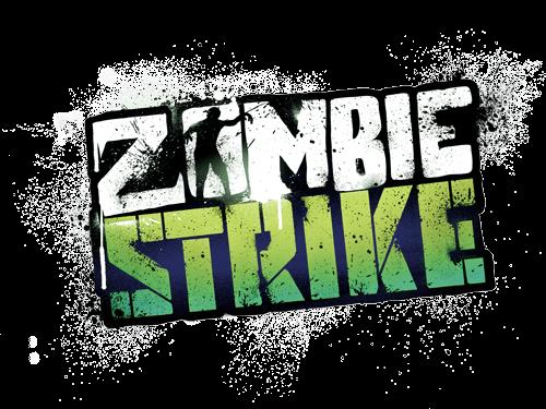 Nerf Zombie Strike Defender|Nerf|Hasbro