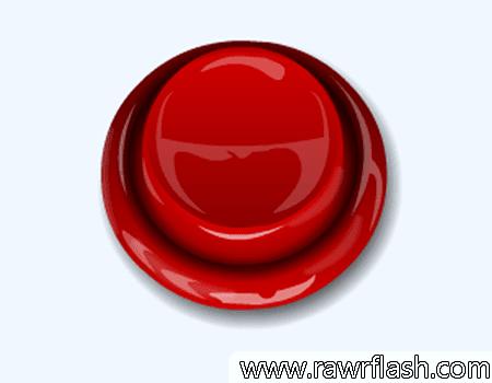 Não aperte o botão vermelho!