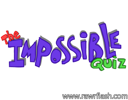 O Quiz Impossível