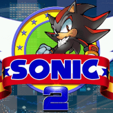 Sonic 2: Return of Shadow