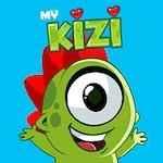 My Kizi