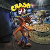 Jogar Crash Bandicoot 2 Cortex Strikes Back Gratis Online