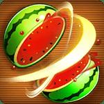 Jogar Fruit King – Slash Knife Gratis Online