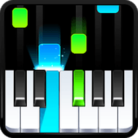 Real Piano – 3D Piano Keyboard Music Games