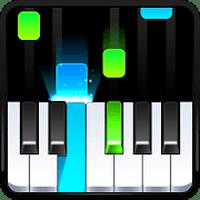 Play Real Piano – 3D Piano Keyboard Music Games