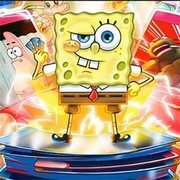 Power Packed – Card battle Game – Nickelodeon