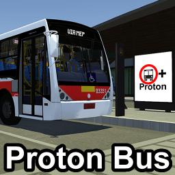 Jogar Proton Bus Simulator Road Gratis Online