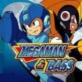 Jogar Mega Man & Bass Gratis Online