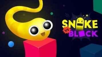Snakeblock.io