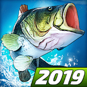 Fishing Clash: Pescaria 2019