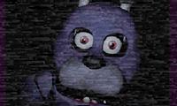 Fuga da Casa do Freddy
