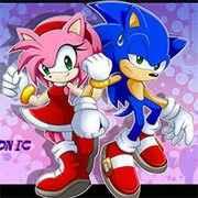 Sonic 3 CZ