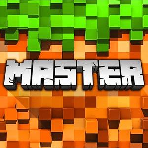 Master Craft 3D