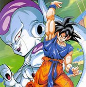 Dragon Ball Z: Super Gokūden – Kakusei Hen
