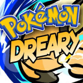 Pokemon Dreary  – GBA