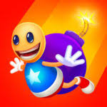Super Buddy Kick  Hacked