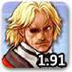 King Of Fighter Wing 1.9.1