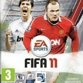 FIFA 11 – NDS